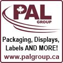 Pal Group